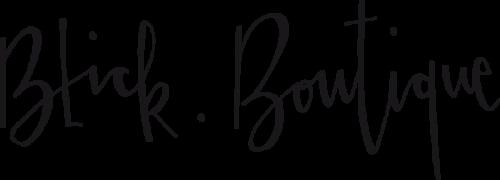 blickboutique-logo-bb